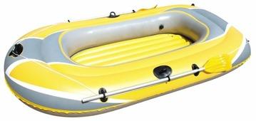 Надувная лодка Bestway 61083