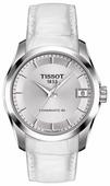 Наручные часы TISSOT T035.207.16.031.00