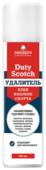 PROSEPT Средство для удаления скотча и наклеек Duty Scotch