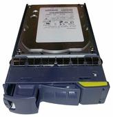 Жесткий диск NetApp X412A-R5