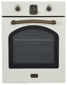 Электрический духовой шкаф Korting OKB 4941 CRB