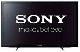 Телевизор Sony KDL-32EX653