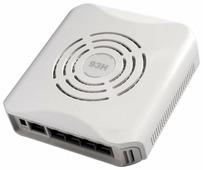 Wi-Fi роутер Aruba Networks AP-93H