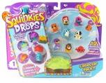 Игровой набор Blip Toys Squinkies 31789
