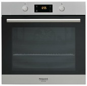 Духовой шкаф Hotpoint-Ariston FA2 844 JH IX