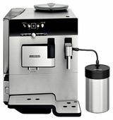 Кофемашина Siemens TE809201RW