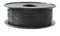 PLA пруток SEM 1.75 мм черный