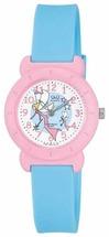Наручные часы Q&Q VP81 J005