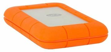 Внешний жесткий диск Lacie STEV2000400