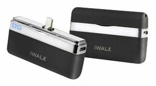 Аккумулятор Iwalk Link 1000m