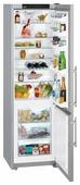 Холодильник Liebherr CPesf 3813