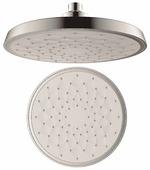 Верхний душ встраиваемый Clever Hidroclever Rociadores 60305 хром