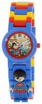 Наручные часы LEGO 8020257