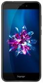 Смартфон Honor 8 Lite 4/32GB