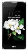 Смартфон LG K7 X210DS