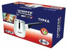 Турка Vitesse VS-8617