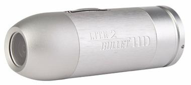Экшн-камера Ridian BulletHD Lite 2