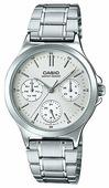 Наручные часы CASIO LTP-V300D-7A