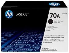 Картридж HP 70A (Q7570A)