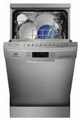 Посудомоечная машина Electrolux ESF 4660 ROX