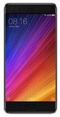 Смартфон Xiaomi Mi 5S 128GB
