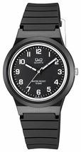 Наручные часы Q&Q VR94 J001