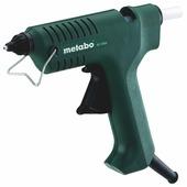 Термоклеевые пистолеты Metabo KE 3000 [618121000]
