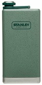 Термос-фляга STANLEY Adventure SS Flask (0.35 л)