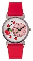 Наручные часы Тик-Так H103-1 Вишенки