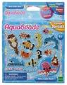Aquabeads Аквамозаика Морские животные (79138)