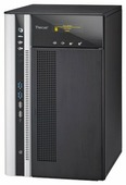 Сетевой накопитель (NAS) Thecus TopTower N8850