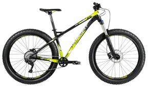 Горный (MTB) велосипед Format 1312 Plus (2018)