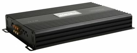 Автомобильный усилитель ACV LX-4.80