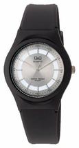 Наручные часы Q&Q VQ86 J002