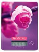 Кухонные весы CENTEK CT-2459