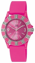 Наручные часы Q&Q GS33 J315