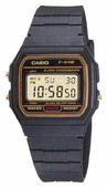 Наручные часы CASIO F-91WG-9Q