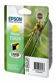 Картридж Epson C13T08244A10