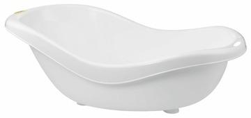 Ванночка Bebe confort Ergonomic