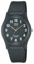 Наручные часы Q&Q VQ02 J004