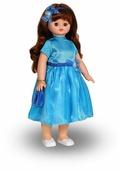 Интерактивная кукла Весна Алиса 11, 55 см, В919/о, в ассортименте