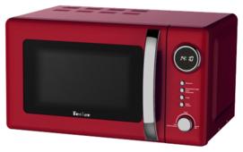 Микроволновая печь Tesler ME-2055 RED