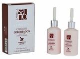 Nirvel Coloreados Лосьон-комплекс для окрашенных волос