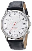 Наручные часы ROMANSON TL5A22HMW(WH)