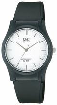Наручные часы Q&Q VQ02 J003