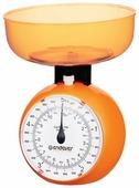 Кухонные весы ENDEVER KS-518