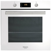 Духовой шкаф Hotpoint-Ariston FA5 841 JH WHG