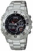 Наручные часы CASIO AMW-705D-1A