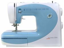 Швейная машина Bernina Bernette E56