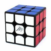 Головоломка Moyu 3x3x3 GuoGuan YueXiao Pro